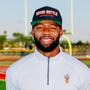 Clint F., Scottsdale, AZ Football Coach