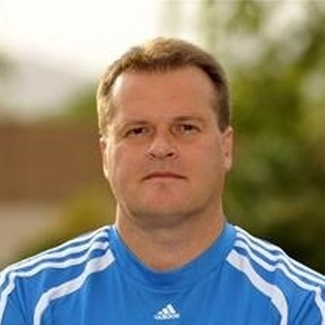 Michael S., Broomfield, CO Soccer Coach