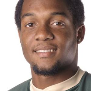 Chris W., Brandon, FL Soccer Coach