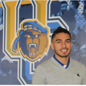 Emilio H., Murrieta, CA Soccer Coach