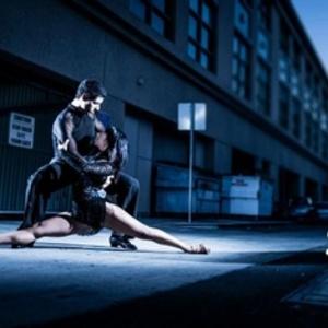 Keesha B., Anaheim, CA Dance Coach