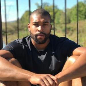 Percy B., Nashville, TN Fitness Coach