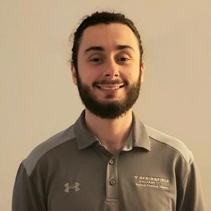 Josh S., Norfolk, MA Basketball Coach