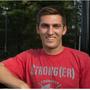 Adam Pyle, Bridgewater, NJ Speed & Agility Coach