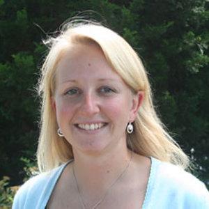 Margo J., Boston, MA Volleyball Coach