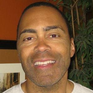 Neil J., Danville, CA Fitness Coach