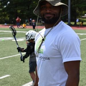 Ben LeSane, Annapolis, MD Lacrosse Coach