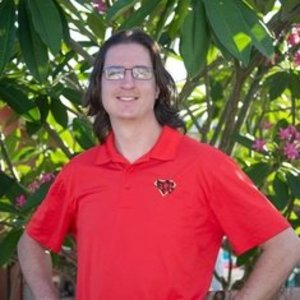 Cole M., Cocoa, FL Gymnastics Coach