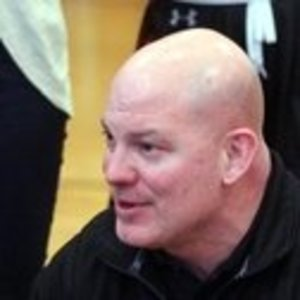 Thomas D., Danbury, CT Basketball Coach