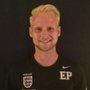 Elliot Payne, Tampa, FL Strength & Conditioning Coach