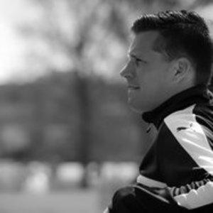 Brock S., Nicholasville, KY Soccer Coach