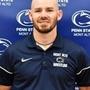 Jason V., Shippensburg, PA Wrestling Coach