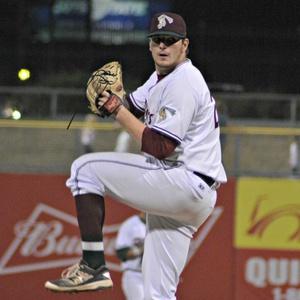 Scott P., Buffalo Grove, IL Baseball Coach