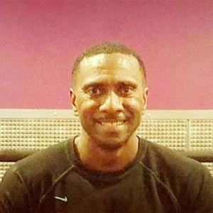 Kenneth W., Riverdale Park, MD Strength & Conditioning Coach