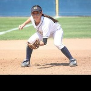 Kori C., Mesa, AZ Softball Coach
