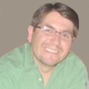 Pablo M., Chesapeake, VA Soccer Coach