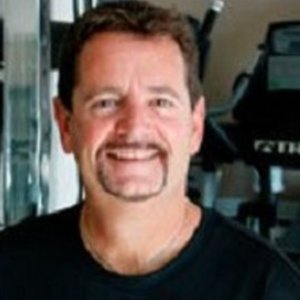 Steve L., Phoenix, AZ Strength & Conditioning Coach
