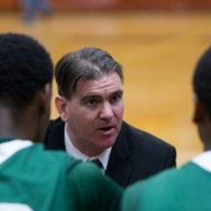 Joe C., Garden City, NY Basketball Coach