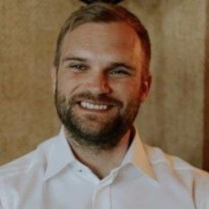 Adam K., Miami, FL Soccer Coach