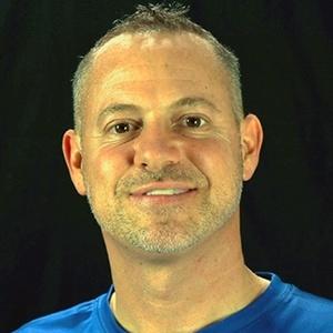 Jason Popkin, Burnsville, MN Soccer Coach