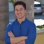 Tyler Schoon, Huntington Beach, CA Gymnastics Coach