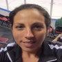 Lauren Tashman, New York, NY Mental Skills Training Coach