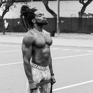 Simeon R., Miami, FL Fitness Coach