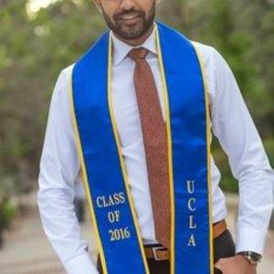 Manvir M., Calabasas, CA Soccer Coach