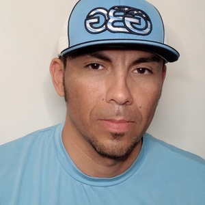 Abe Garcia H., West Covina, CA Baseball Coach