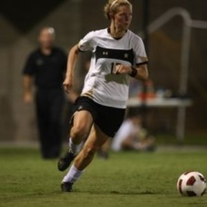 Abby P., Newport Beach, CA Soccer Coach