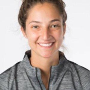 Brittanie Barbero, Nashville, TN Soccer Coach