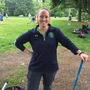 Rachel H., Morristown, NJ Lacrosse Coach