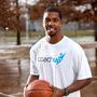 Brandon Ball, Boston, MA Basketball Coach