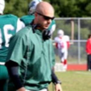 Kevin Gaul, Red Bank, NJ Strength & Conditioning Coach