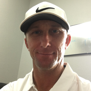 Nick S., Prosper, TX Golf Coach