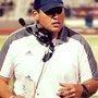 Tony M., Oklahoma City, OK Strength & Conditioning Coach