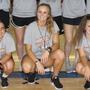 Katy Custer, Edmond, OK Basketball Coach