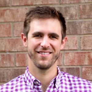 Bryce Merckling, Plano, TX Football Coach