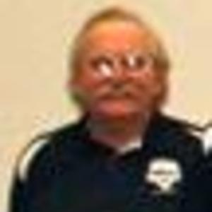 Michael C., Jasper, GA Soccer Coach