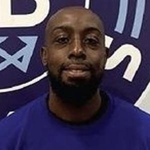 Jerald F., Cornelius, NC Basketball Coach
