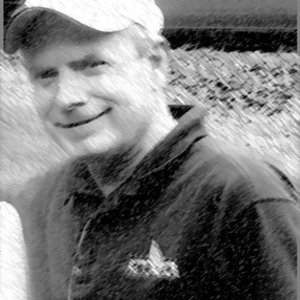 Joseph Hussar, Roanoke, VA Swimming Coach