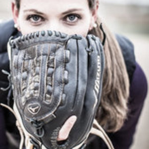 Michaela L., Aurora, CO Softball Coach
