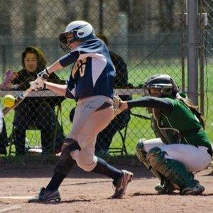 Sarah G., Boston, MA Softball Coach