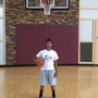 Ferrin M., Lansing, MI Basketball Coach