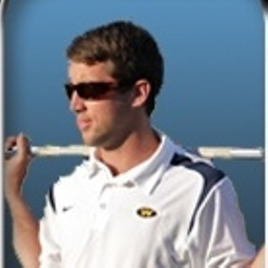 Josh T., Norwalk, CT Lacrosse Coach