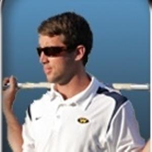 Josh T., Norwalk, CT Lacrosse Coach