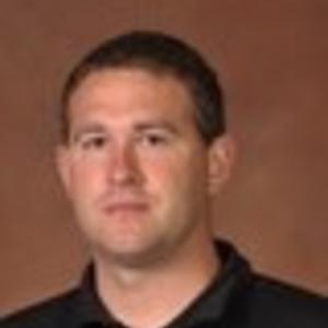 Dustin H., Kenosha, WI Football Coach