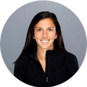 Mollie Pathman, Durham, NC Soccer Coach