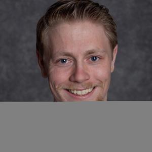 Jason Lupo, Colorado Springs, CO Strength & Conditioning Coach