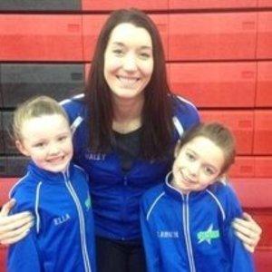 Haley S., Palatine, IL Gymnastics Coach